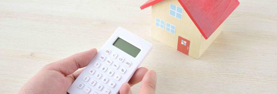 offres immobilières